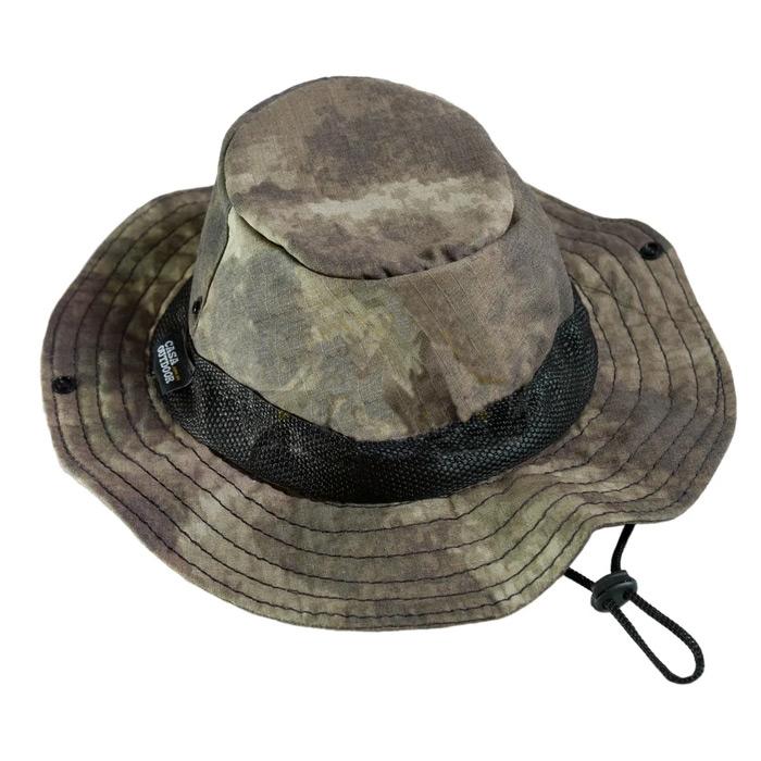 Bonnie Hat TAN