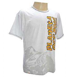 Camisa Essencial BR