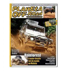 Planeta Off-Road ed 23