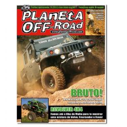 Planeta Off-Road ed 34