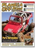 Planeta Off-Road ed 01
