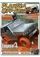 Planeta Off-Road ed 06