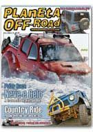 Planeta Off-Road ed 10