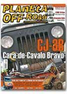 Planeta Off-Road ed 11