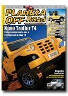 Planeta Off-Road ed 18