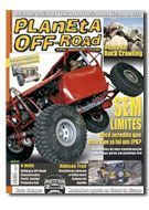 Planeta Off-Road ed 20