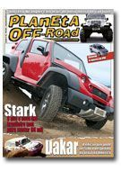 Planeta Off-Road ed 22