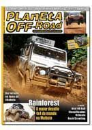 Planeta Off-Road ed 23