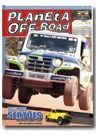Planeta Off-Road ed 29