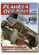 Planeta Off-Road ed 30