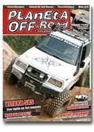 Planeta Off-Road ed 31