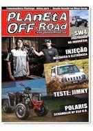 Planeta Off-Road ed 39