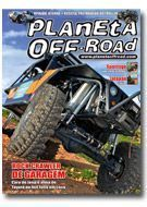 Planeta Off-Road ed 41