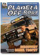 Planeta Off-Road ed 43