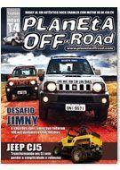 Planeta Off-Road ed 45