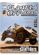 Planeta Off-Road ed 46