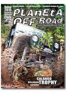 Planeta Off-Road ed 48
