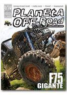 Planeta Off-Road ed 49