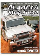Planeta Off-Road ed 50