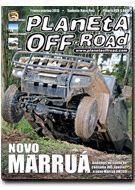Planeta Off-Road ed 53