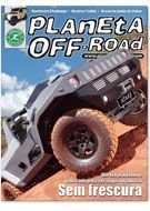 Planeta Off-Road ed 59
