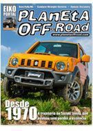 Planeta Off-Road ed 60