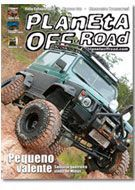 Planeta Off-Road ed 65