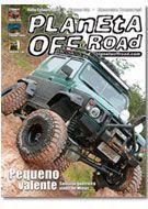 Planeta Off-Road ed 65