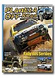 Planeta Off-Road ed 19