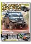 Planeta Off-Road ed 21