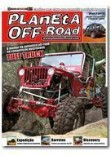 Planeta Off-Road ed 33