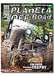 Planeta Off-Road ed 48