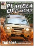 Planeta Off-Road ed 56