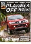 Planeta Off-Road ed 58