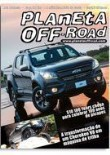 Planeta Off-Road ed 63