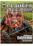 Planeta Off-Road ed 64