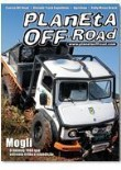 Planeta Off-Road ed 66