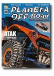 Planeta Off-Road ed 69