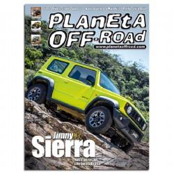 Planeta Off-Road ed 72