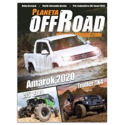 Planeta Off-Road ed 73
